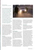 November romeo - Korps Nationale Reserve - Page 5