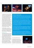 November romeo - Korps Nationale Reserve - Page 7