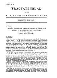 Authentieke versie downloaden (pdf)