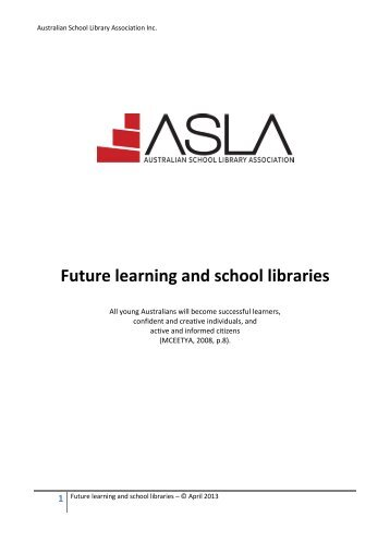 Future_learning_school_libraries_2013