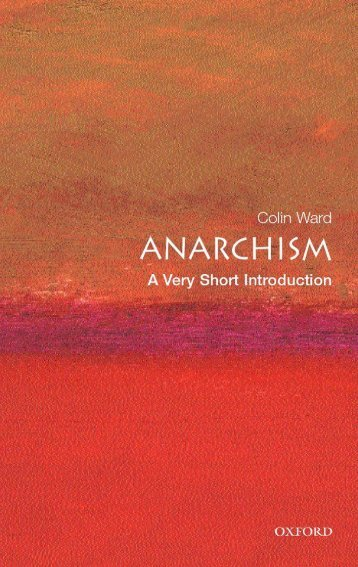 Ward-Anarchism_a_very_short_introduction