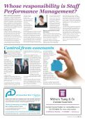 web-look-issue49 - Page 3