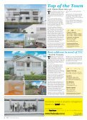 web-look-issue49 - Page 4