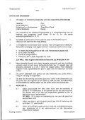 Business Studies Afrikaans - Gauteng Department of Education - Seite 2