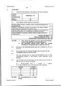 Business Studies Afrikaans - Gauteng Department of Education - Seite 3