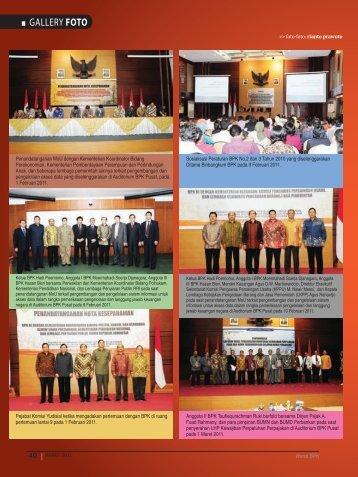 Hal 40-58 - Badan Pemeriksa Keuangan