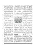 Hal 40-58 - Badan Pemeriksa Keuangan - Page 4