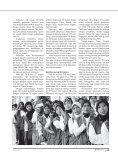 Hal 40-58 - Badan Pemeriksa Keuangan - Page 6
