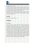 desain interior bernardi western resto dengan konsep ... - Digilib ITS - Page 2