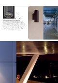 Cesar - THORN Lighting - Page 3