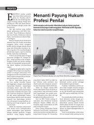 Hal 46-55 - Badan Pemeriksa Keuangan
