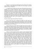 quo vadis fiktif negatif peratun pasca uu keterbukaan publik - Page 2