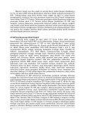 quo vadis fiktif negatif peratun pasca uu keterbukaan publik - Page 3