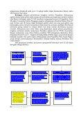 quo vadis fiktif negatif peratun pasca uu keterbukaan publik - Page 5