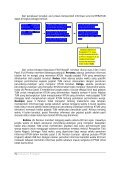 quo vadis fiktif negatif peratun pasca uu keterbukaan publik - Page 7