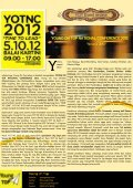 Sumpah Pemuda - Young On Top - Page 7