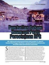 Hal 23 - Badan Pemeriksa Keuangan
