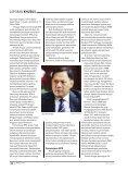 Hal 23 - Badan Pemeriksa Keuangan - Page 2