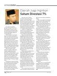 Hal 23 - Badan Pemeriksa Keuangan - Page 4