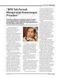 Hal 23 - Badan Pemeriksa Keuangan - Page 5