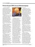 Hal 23 - Badan Pemeriksa Keuangan - Page 6