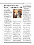Hal 23 - Badan Pemeriksa Keuangan - Page 7