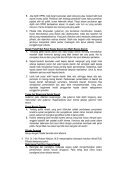 LAPORAN SINGKAT PANJA RUU PILKADA KOMISI II DPR RI ... - Page 2