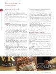 'n begeesterde span - Distell - Page 6