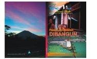 Edisi 1/VIII/2013 - Temanggung