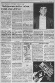 """""""Piet De Somer is de strafste - Veto - Page 5"""