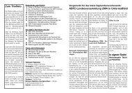 komplett02_04low.pdf - 820 KB - ADFC Landesverband Thüringen ...
