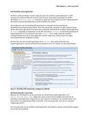 download hier de uitgebreide informatie - VNSG