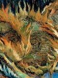 enkele pagina's uit het boek - Van Gogh Museum - Page 4