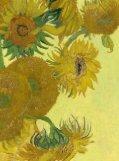enkele pagina's uit het boek - Van Gogh Museum - Page 6