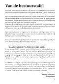 Hovenhier augustus 2011 - WSV de Hoven - Page 3