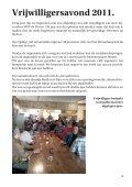 Hovenhier augustus 2011 - WSV de Hoven - Page 5