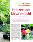 02-23 De tuin van Tineke Netelenbos.pdf - Janneke Brinkman - Page 2