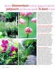 02-23 De tuin van Tineke Netelenbos.pdf - Janneke Brinkman - Page 3