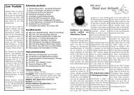 komplett01-05high.pdf - 1.622 KB - ADFC Landesverband ...