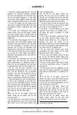 J'ḥezkěl - Masada - Page 2