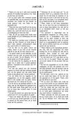 J'ḥezkěl - Masada - Page 3