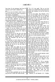 J'ḥezkěl - Masada - Page 4