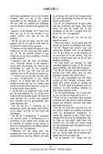 J'ḥezkěl - Masada - Page 5