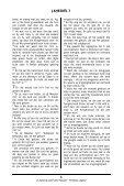 J'ḥezkěl - Masada - Page 6