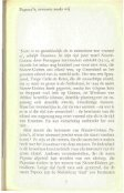 Untitled - Stichting Papua Erfgoed - Page 7