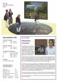 april - De Alde Feanen - Page 2