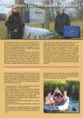 april - De Alde Feanen - Page 3