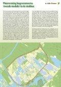 april - De Alde Feanen - Page 4