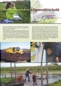 april - De Alde Feanen - Page 5