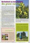 april - De Alde Feanen - Page 6